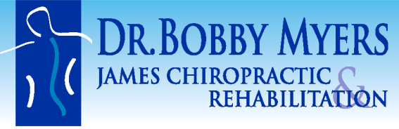James Chiropractic & Rehabilitation
